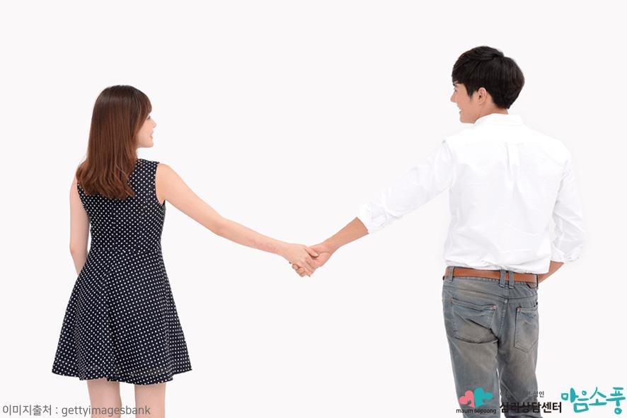 MBTI검사_TCI검사_부천심리상담센터_마음소풍03.PNG