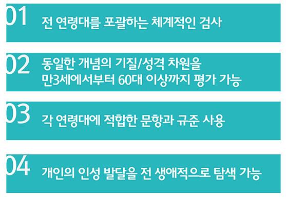 MBTI검사_TCI검사_부천심리상담센터_마음소풍08.jpg