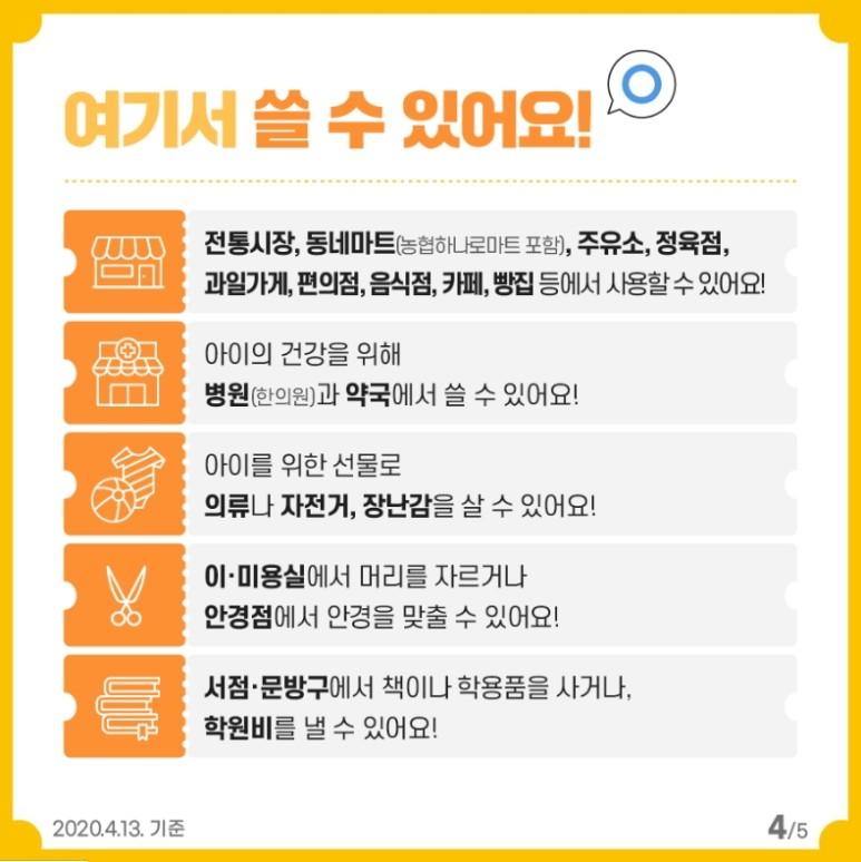 20200413_아이돌봄포인트이용안내3.jpg