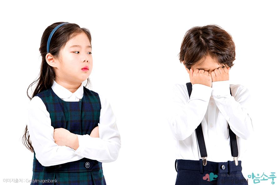 유아아동분리불안장애_부모양육태도_부천아동심리상담센터마음소풍_03.png