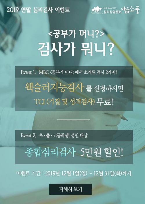 공부가머니웩슬러지능검사_기질성격검사_부천심리상담센터마음소풍_10.png