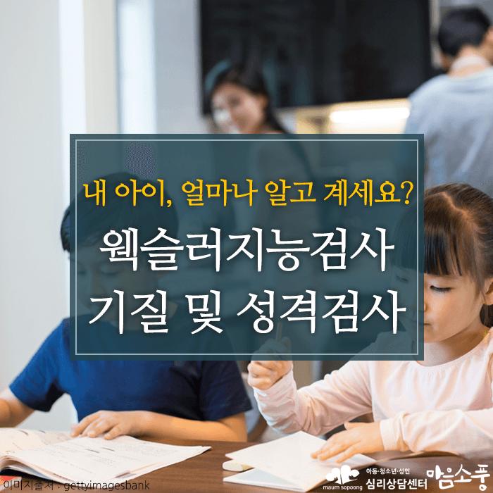 공부가머니웩슬러지능검사_기질성격검사_부천심리상담센터마음소풍_01.PNG