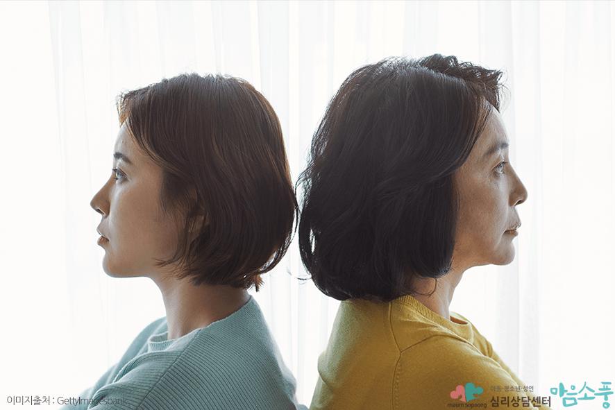 창꼬치증후군_pike syndrome_부천심리상담센터마음소풍_04.PNG