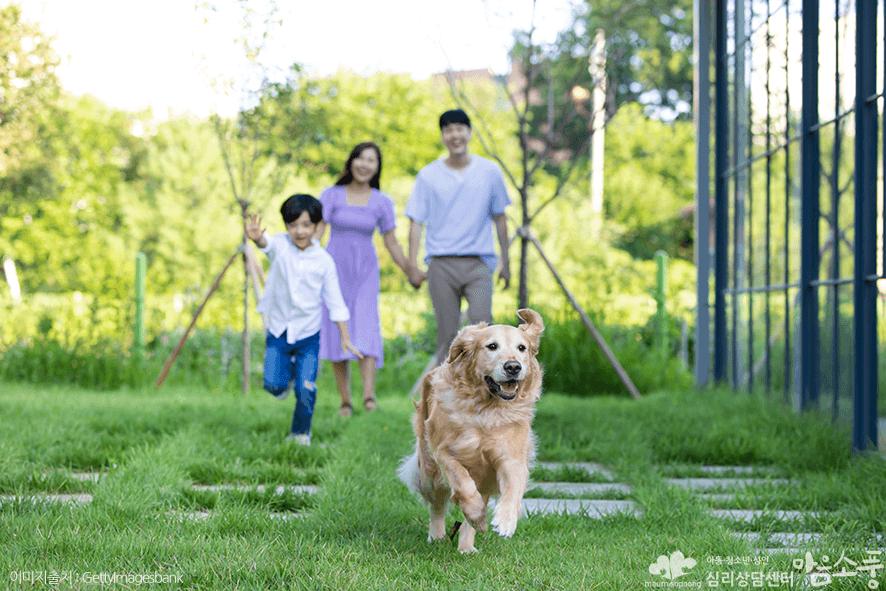 가족갈등_가족관계갈등_부천가족상담센터마음소풍_08.png