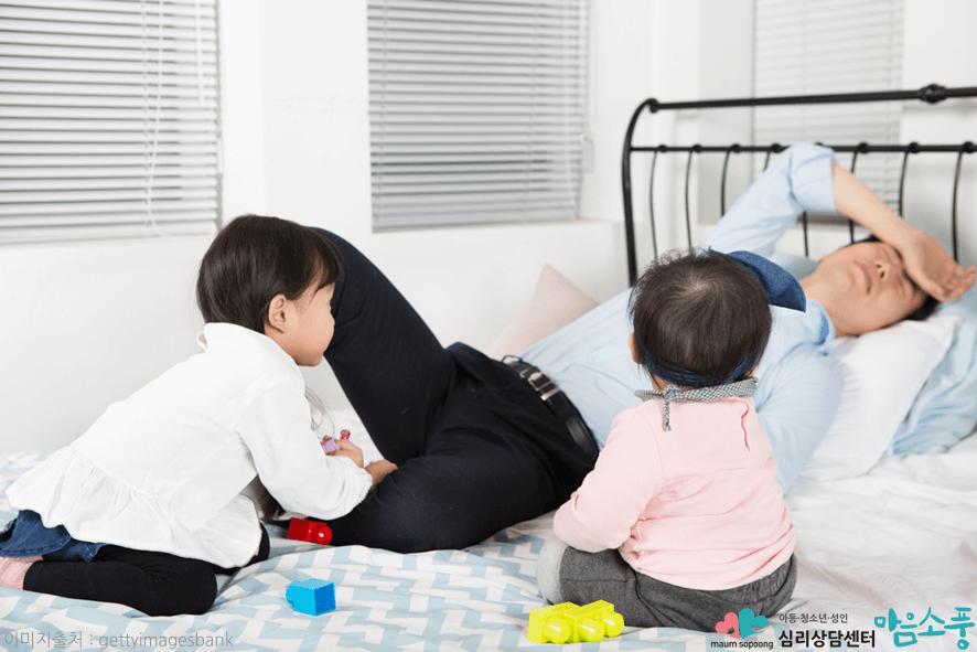 산만한아이치료_과잉행동장애_부천심리상담센터마음소풍_05.png
