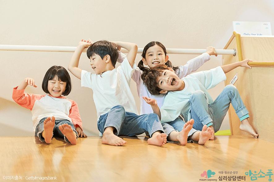 혼잣말하는아이_피스트증후군_부천아동심리상담센터마음소풍_06.PNG