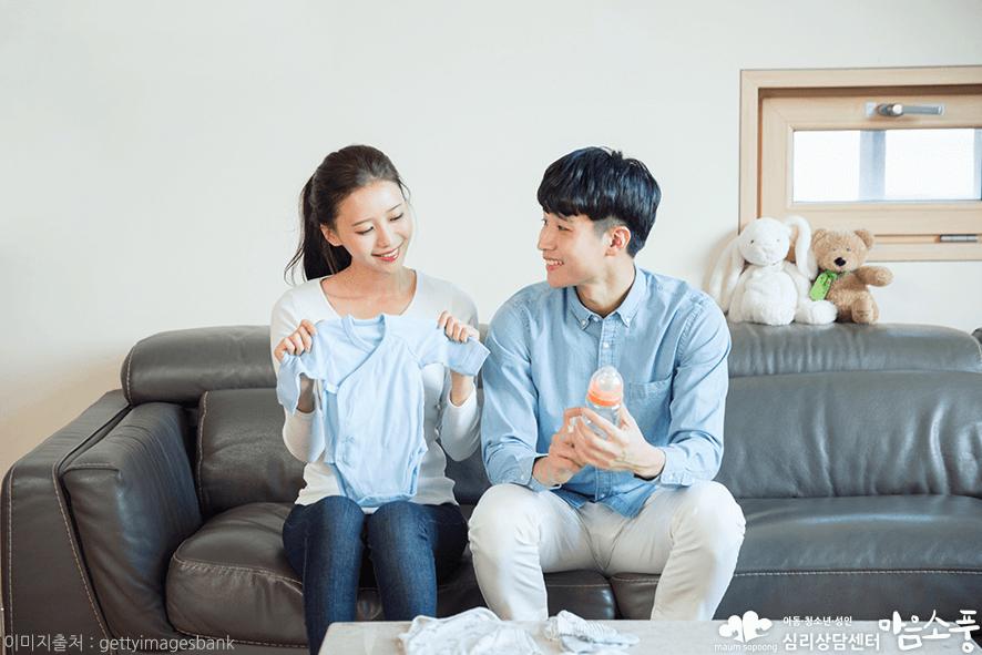 출산전우울증치료및극복방법_부천심리상담센터마음소풍_07.png