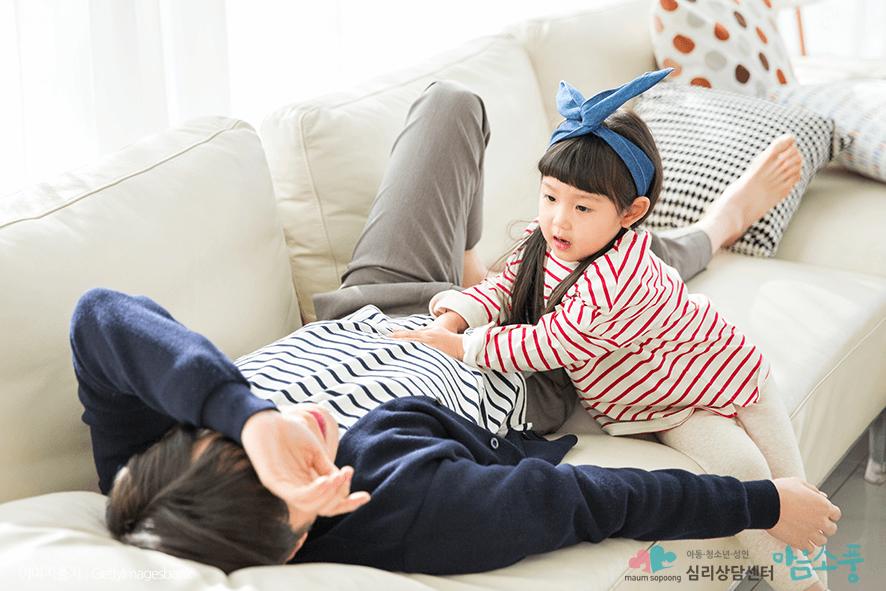 종합심리검사_풀배터리검사_부천심리상담센터마음소풍_02.png