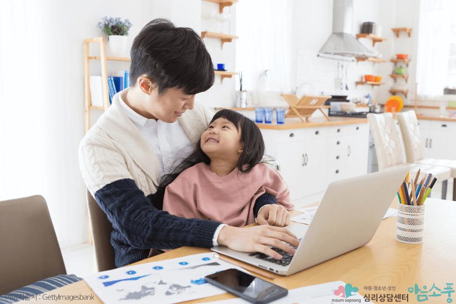 종합심리검사_아동청소년심리상담_부천아동심리상담센터마음소풍_04.PNG