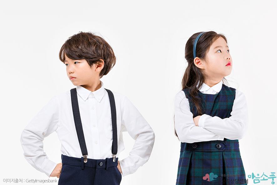 거짓말하는아이_부모양육태도_부천아동심리상담센터마음소풍_05