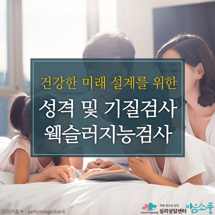 성격및기질검사_웩슬러지능검사_MBTI_TCI_부천심리상담센터마음소풍_01.png