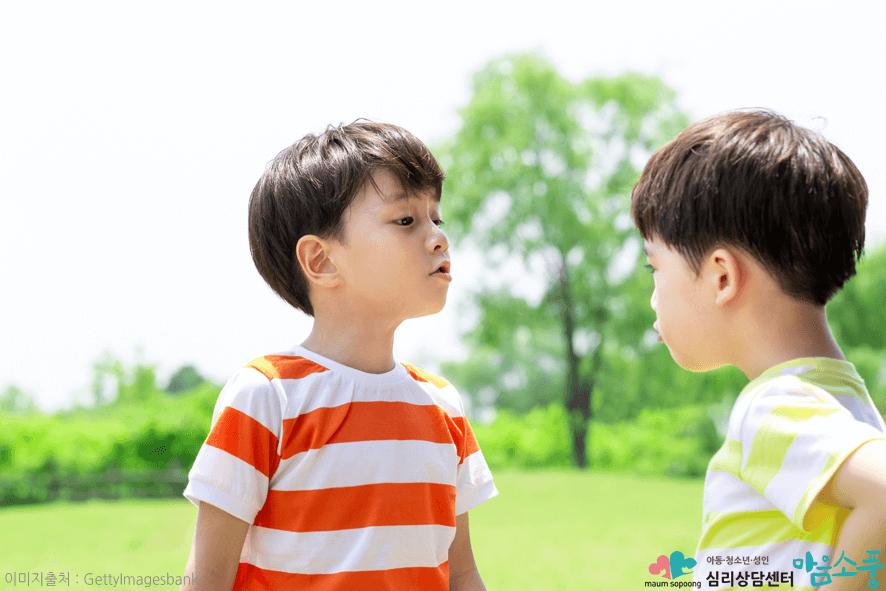 아동놀이치료_모래놀이치료_부천아동심리상담센터마음소풍_04.PNG