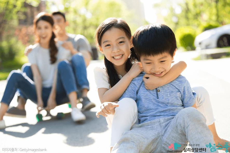 부모양육태도검사_성격기질검사_부천심리상담센터마음소풍_06.PNG