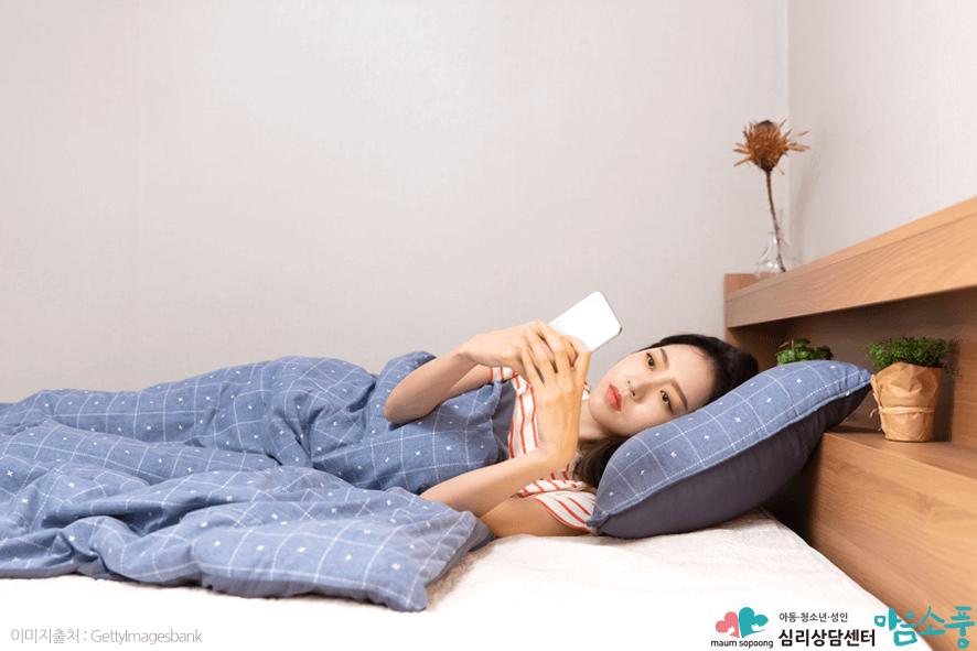 산만한아이원인_ADHD치료방법_부천아동심리상담센터마음소풍_07.PNG