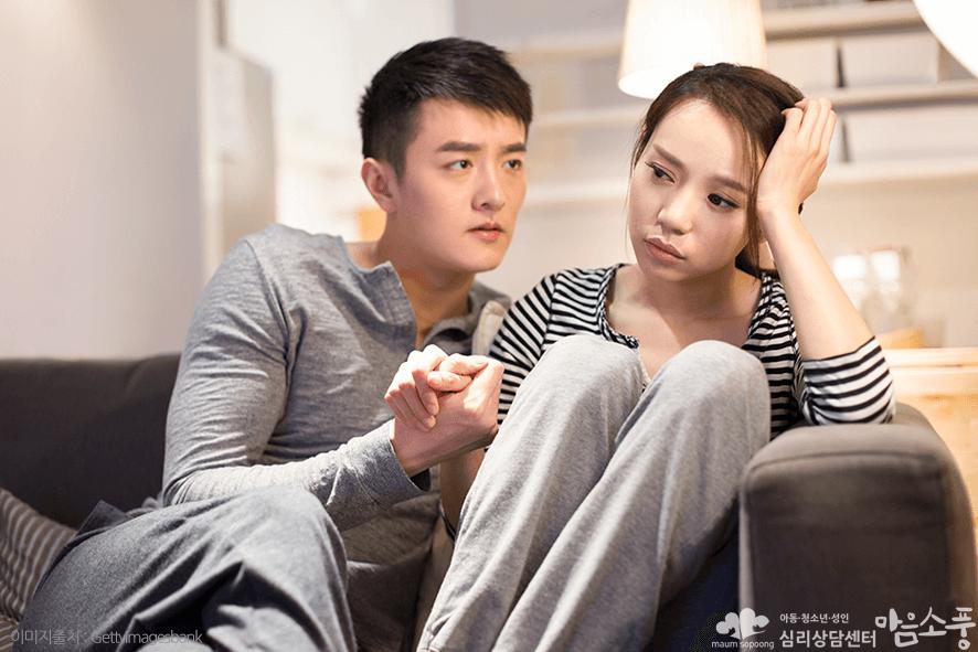 가스라이팅_가스등이펙트_부천심리상담센터마음소풍_04.png