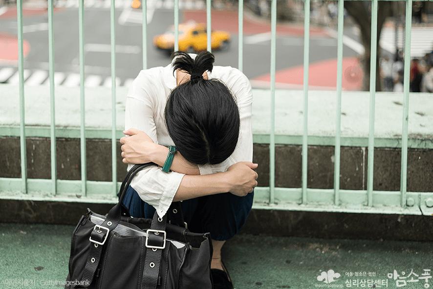 불안장애_공황장애극복방법_부천심리상담센터마음소풍_02.PNG