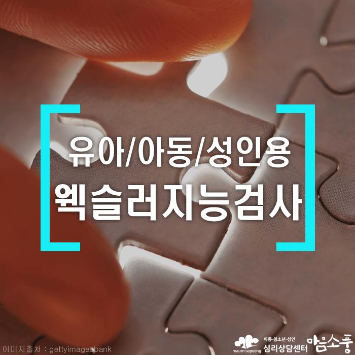 웩슬러지능검사_유아아동성인용_부천심리상담센터마음소풍_01.PNG