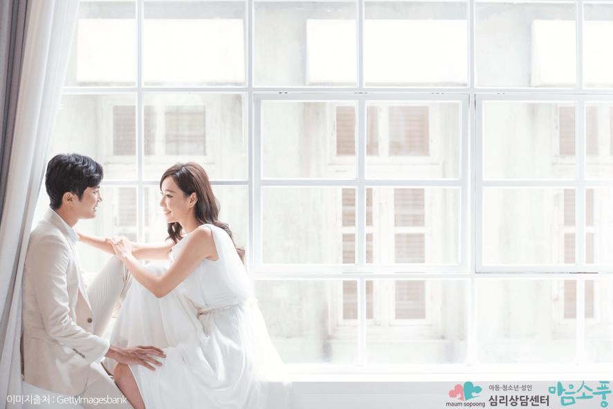 메리지블루_결혼전우울증_부천심리상담센터마음소풍_07.png