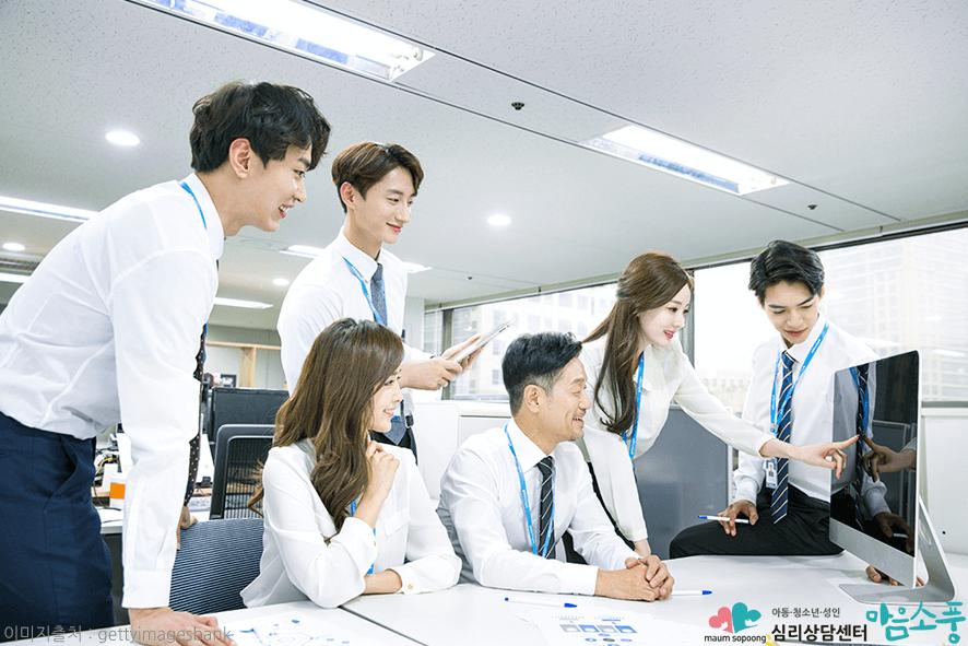 MBTI_TCI검사_성격기질검사_부천심리상담센터마음소풍_10.PNG