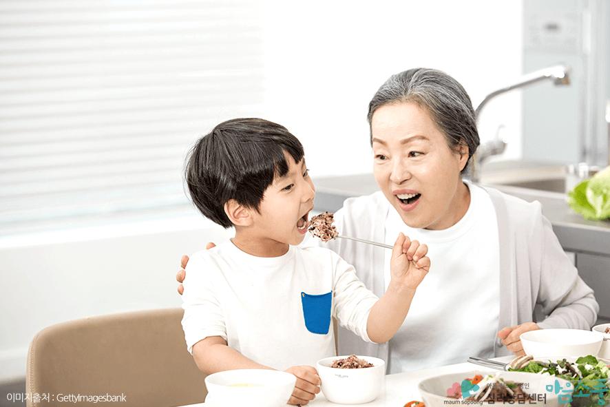 배우자사별후우울증_사별후트라우마_부천심리상담센터마음소풍_10.PNG