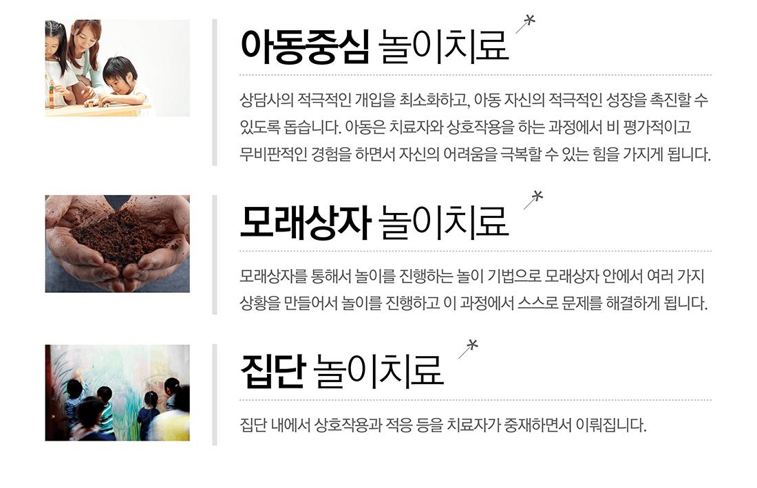 놀이치료_부평심리상담센터 마음소풍